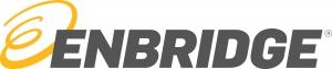 Silver Sponsor: Enbridge