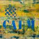 Andrew Smith - Calm