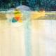 Sue Fehringer - Venn Dreams of Diagrams