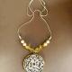 Wendy Heiges Jewelry Design